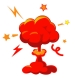 cartoon_mushroom_cloud_new2
