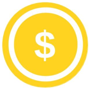 fund-us
